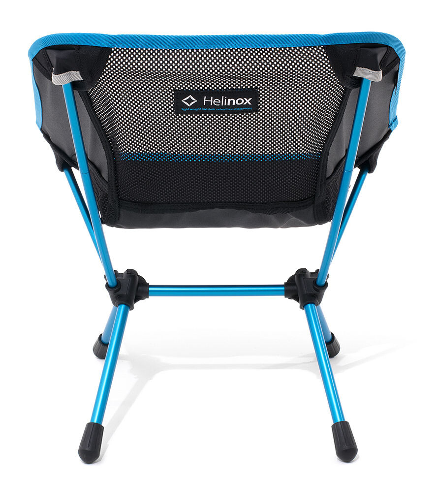 Helinox Chair One Mini Lapset, black